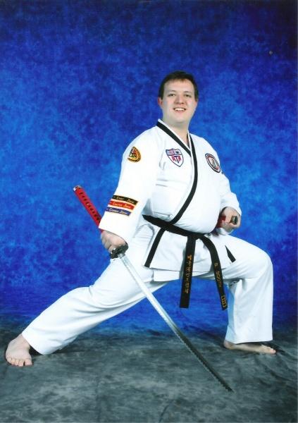 Leadership-Weapons-Training-Booths-ATA-Black-Belt-Academy-American-Fork-UT-scaled