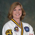 Amanda Olson